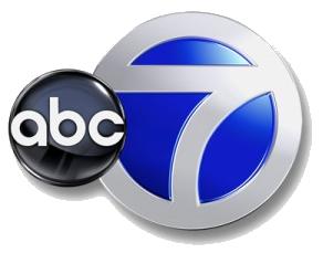 File:WABC Logo.png