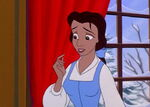 Belle-magical-world-disneyscreencaps.com-5333