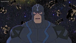 Black Bolt GTG 10