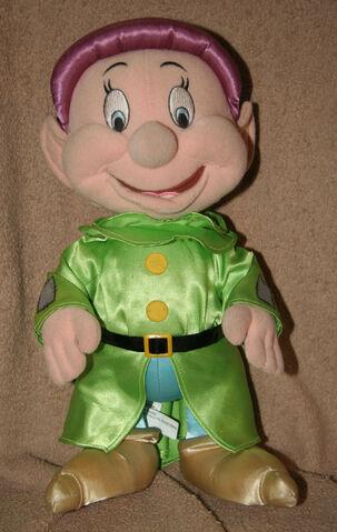 File:Dopey doll2.jpg