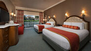Grand-Floridian-Resort-Standard-Room1