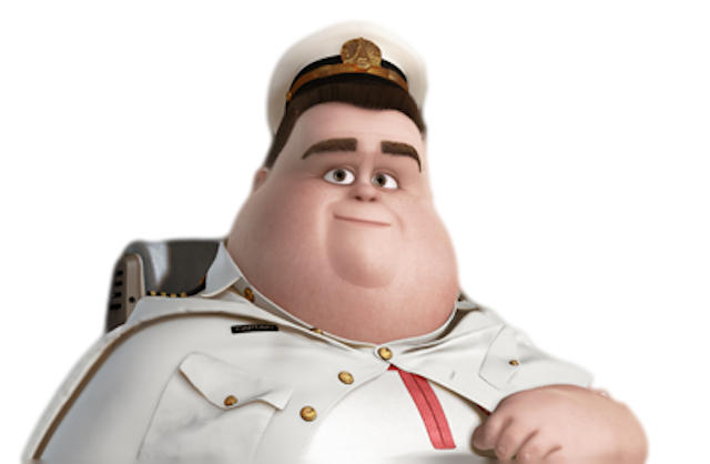 File:Captainbmccrea.png