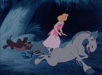 Cinderella-disneyscreencaps com-6479-1