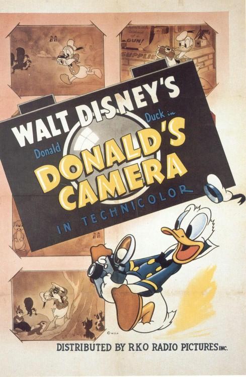 Donald's Camera.jpg