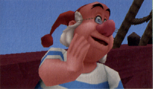 File:Mr.Smee.png
