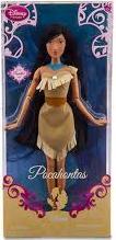 File:Pocahontas Doll.jpg