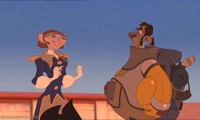 File:Treasureplanet-disneyscreencaps com-1835.jpg