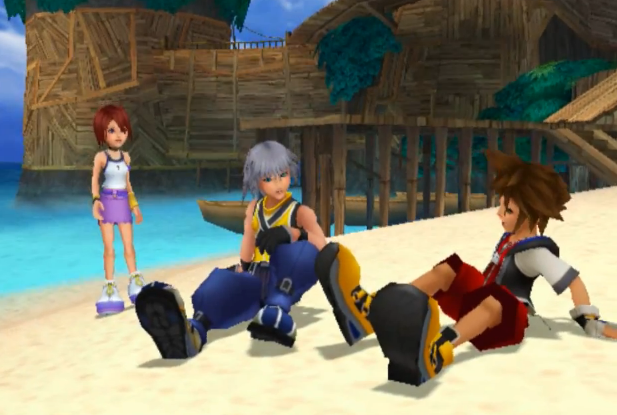 File:Destiny Islands 03 KH.png