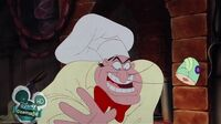 Littlemermaid-disneyscreencaps com-5863