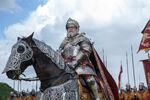 MAL-King Henry