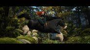 Merida-Brave-Blu-ray-10