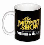 Waldorf & Statler Mug-02