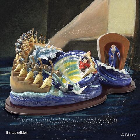 File:Walt-disney-classics-fantasia---magical-maelstrom-mickey--brooms-24321z.jpg