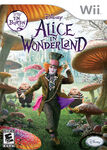 Wonderlandwii