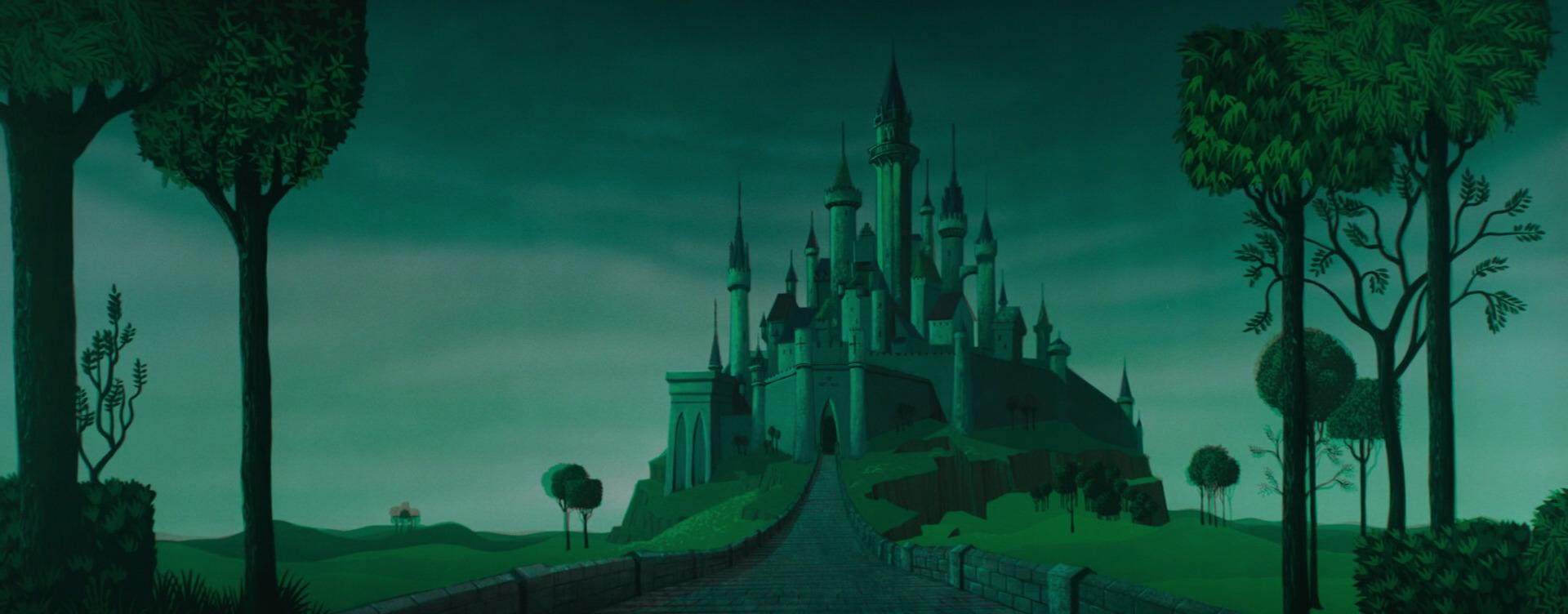 king stefans castle disney wiki fandom powered by wikia
