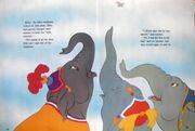 ElephantsStorybook5
