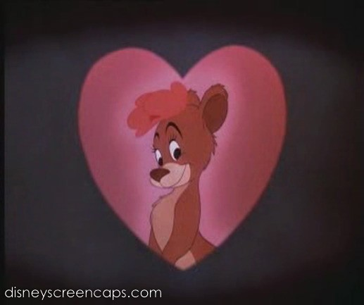 File:Fun-disneyscreencaps com-2519.jpg