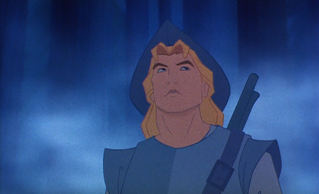 File:John Smith 18.PNG