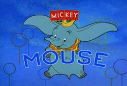 MickeyMouseOpen-dumbo02