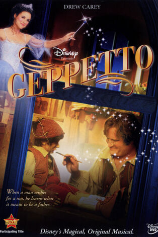File:Geppetto Musical.jpg