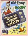 Goofy-how-to 8425