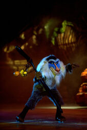 HRP DOI20 17.RAFIKI-FROM-THE-LION-KING