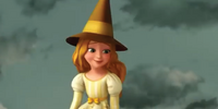 Lily (Sofia the First)