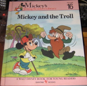 File:Mickey and the Troll.jpg