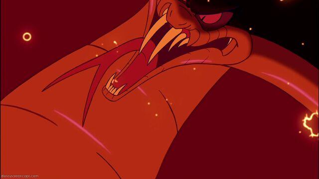 File:Aladdin5559.jpg