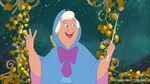 Cinderella3-disneyscreencaps.com-296