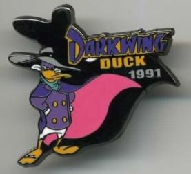 File:Darkwing Duck 1991 Pin.jpg