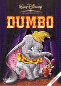 DumboSwedishDVD2001