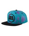 MI-Hat