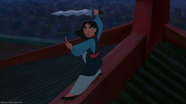File:Mulan-disneyscreencaps.com-8778.jpg