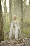 Once Upon a Time - 5x08 - Birth - Released Image - Emma