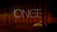 Once Upon a Time - 5x20 - Firebird - Opening Sequence
