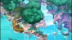 Seahorse Shallows-The Seahorse Roundup