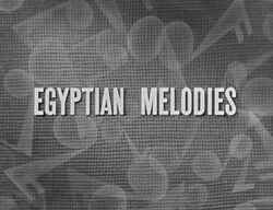 Ss-egyptianmelodies-redux