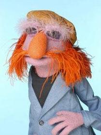 TF1-MuppetsTV-PhotoGallery-30-Floyd,BassisteDuElectricMayhemBand