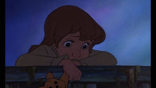 File:The-Rescuers-the-rescuers-5010888-1024-576.jpg