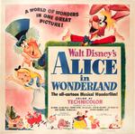 Aliceinwus6sh1951or