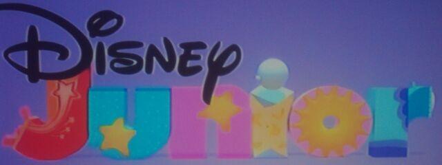 File:Disney Junior - Mr Moon.jpg