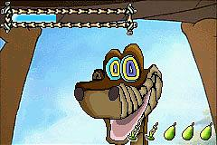 File:Disneys-The-Jungle-Book-2-GBA-Kaa.jpg