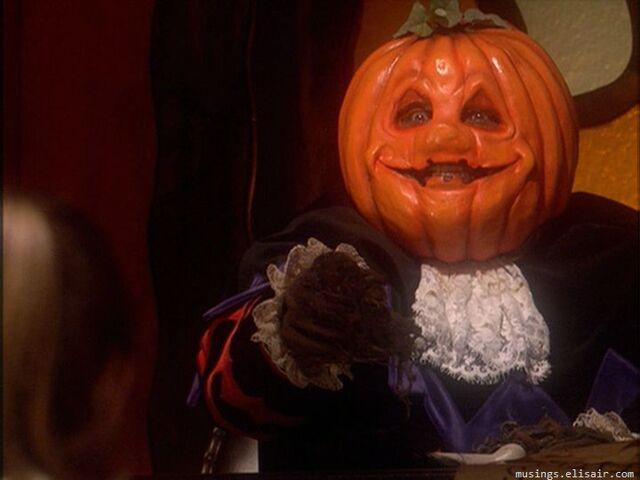 File:Halloweentown-High-2004-ScreenShot-05.jpg