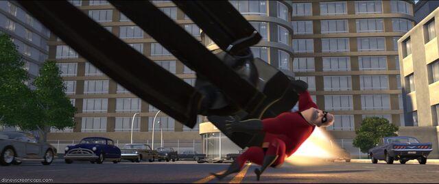 File:Incredibles-disneyscreencaps.com-11867.jpg