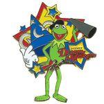 Kermitdisneydreammakerspins