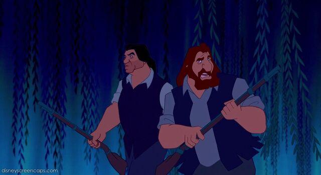 File:Pocahontas-disneyscreencaps.com-5579.jpg