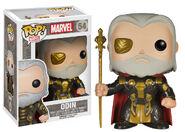 4296 Thor 2 Odin GLAM 1024x1024