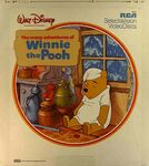 Many-adventures-winnie-1