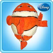 Nemo PillowPets